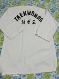 kimono taekwondo<br><br>