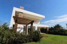 Sobrado 5 dormitórios Capão Ilhas Resort preço especial