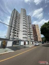 Apartamento com 3 dormitórios à venda, 79 m² por R$ 399.000 - Jardim Novo Horizonte - Mari