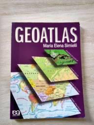 Geoatlas - Maria Eena Simielli