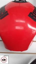 Capa Tanque Filtro Ar Buell Xb12 Ss Ulysses Original