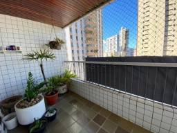 Título do anúncio: RD- Apartamento de 4 Quartos nas Graças / 2 vagas cobertas / saiba +