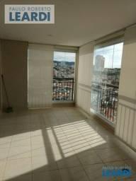 Apartamento para alugar com 4 dormitórios em Jardim são bento, Jundiaí cod:555908