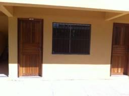 Título do anúncio: Alugo kitnet Mbiliada com 24 mt, com vaga de garagem coberta.
