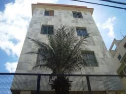 Apartamento à venda com 3 dormitórios em Salgado filho, Belo horizonte cod:MUS2393