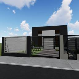 Vendo Barracão em fase final de obra a 600 metros do Shopping Estação