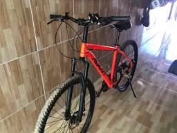 Bicicleta  aro29 Tamanho 19 Avant