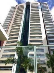 Apartamento 237 m² no Meireles.