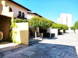 Casa residencial para venda e locação, Parque Manibura, Fortaleza - CA1684