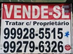 Vila Jaci - so 250.000,00 - Aceito Casa menor valor - Oportunidade