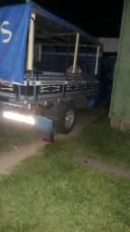 D10 diesel !!! - 1984