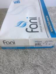 Misturador lavatório mesa - Fani