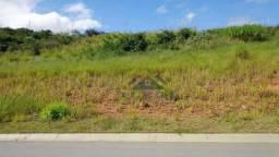 Terreno à venda, 685 m² por r$ 294.000,00 - condomínio reserva dos vinhedos - louveira/sp