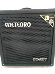 Amplificador Meteoro Ultrabass