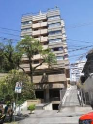 Apartamento para alugar com 2 dormitórios em Moinhos de vento, Porto alegre cod:373