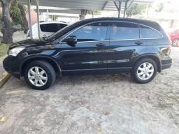 Vender CR-V completa - 2010
