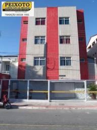 Apartamento à venda com 2 dormitórios em Praia do morro, Guarapari cod:AP00141