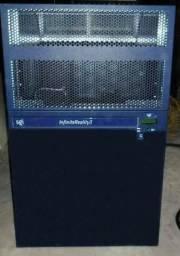 Sgi Silicon Onyx-3400 Cmn A016