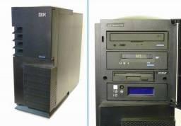 4x IBM rs/6000 7044-170