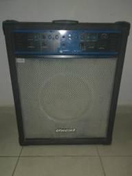 Amplificador Multiuso Oneal OCM 412 - Usado