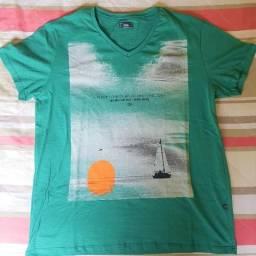 Camisas e camisetas Masculinas em São Paulo - Página 8  1bcc3536f33ab
