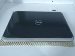 Notebook Dell Inspiron 14r I7 8gb Nvidia Geforce 1tb HD