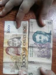 Dinheiro 50