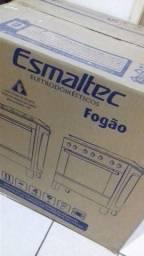 Fogão Esmaltec