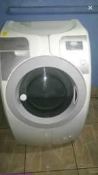 Lava e seca muller 220v 7kg