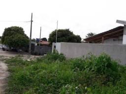 Preço de Oportunidade:Terreno em Jacuma Próximo ao Arco