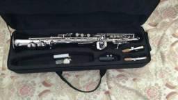 Sax Soprano barato