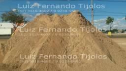 Areia de Rio 7 Metros