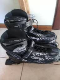 Roller 43 p adulto