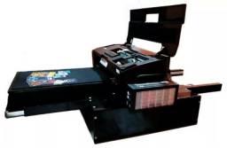 Impressora Textil DTG