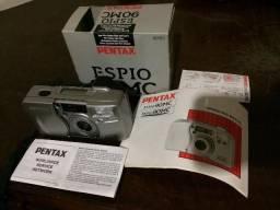 Camera Pentax Espio 90MC