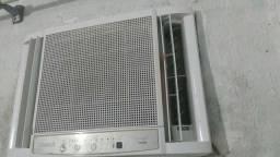 Ar condicionado 10000 btus e 110 volts