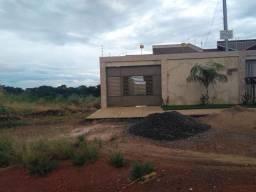 Lote 370 M2, Quadra 13 Avenida João Guilherme de Miranda Faz Fundo com o Lote do asfalto