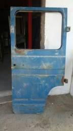 Porta direita Caminhão 608MB