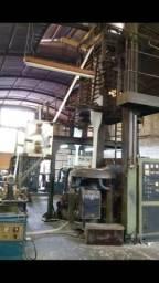 Empresa/Fabrica Industria de Sacos e Sacolas Plasticas Lisas e Impressas