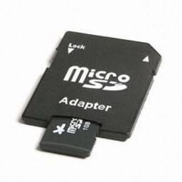 32gb micro sd Cartão de memoria