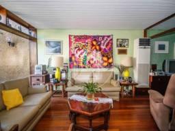 Casa de condomínio à venda com 4 dormitórios em Jardim botânico, Rio de janeiro cod:842782
