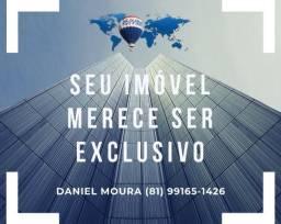 DMR - Deseja vender seu imóvel? Captação de imóveis nos bairros da Zonal Sul de Recife