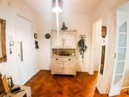 Apartamento à venda com 4 dormitórios em Botafogo, Rio de janeiro cod:859361