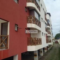 Oportunidade Village residencial à venda, Praia do Flamengo, Salvador - VL0017.