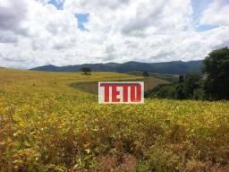 Fazenda à venda, Zona Rural, Carmo de Minas, MG