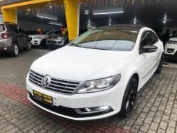 VW Passat CC 2015 2.0 211CV