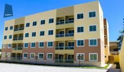 Apartamento à venda, 56 m² por R$ 168.000,00 - Lagoa Redonda - Fortaleza/CE