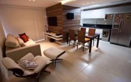 Cobertura à venda, 203 m² por R$ 2.100.000,00 - São Francisco - Niterói/RJ