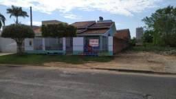 Casa à venda, por R$ 245.000 - Ji-Paraná/RO