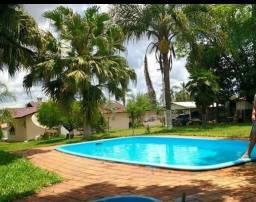 (CA2268) Casa em Eugênio de Castro, RS